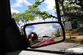 2010年夏威夷度假 Day4~7:1416350194.jpg