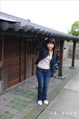 <2010.2~3月>32行館貴婦下午茶、宜蘭羅東林場、台北奧萬大、桃園藍月山莊:1695863375.jpg