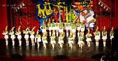 北一樂儀旗隊暫存區2007-2010(從網誌相關文章按相簿連結,能較快找到你要的照片):1092387479.jpg