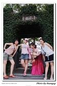 4~6月<超爆笑高中死黨遊淡水><淑琪婚禮> <OTS採海芋>:1862448262.jpg