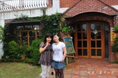 <2010.2~3月>32行館貴婦下午茶、宜蘭羅東林場、台北奧萬大、桃園藍月山莊:1695854474.jpg