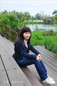 <2010.2~3月>32行館貴婦下午茶、宜蘭羅東林場、台北奧萬大、桃園藍月山莊:1695863366.jpg