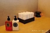 <2010.2~3月>32行館貴婦下午茶、宜蘭羅東林場、台北奧萬大、桃園藍月山莊:1695872555.jpg