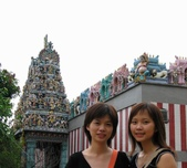 05年雙十普天同慶新加坡三日行:1130086833.jpg