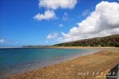 2010年夏威夷度假 Day4~7:1416350195.jpg