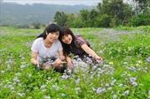 <2010.2~3月>32行館貴婦下午茶、宜蘭羅東林場、台北奧萬大、桃園藍月山莊:1695854483.jpg