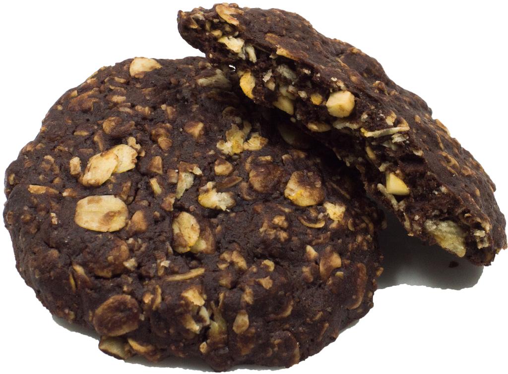 喜鵲兒之屋產品:巧克力燕麥餅乾A.jpg