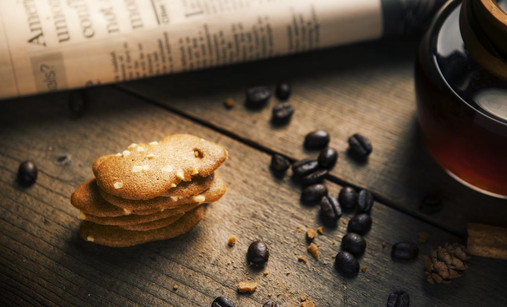 喜鵲兒之屋產品:咖啡.jpg