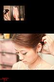 2011-1029-文定午宴 -BelovedStudio@Keigo:cov1029-02.jpg