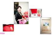 2012-0324-結婚午宴-大里天野-BelovedStudio@Keigo:_Cov02.jpg