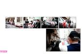 2012-0324-結婚午宴-大里天野-BelovedStudio@Keigo:_Cov03.jpg