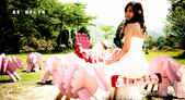 2011-0604-敲響.終生的幸福@安妮公主花園-BelovedStudio@Keigo:DSC_2774.jpg