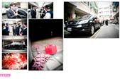 2012-0324-結婚午宴-大里天野-BelovedStudio@Keigo:_Cov04..jpg