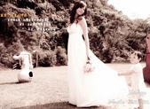 2011-0604-敲響.終生的幸福@安妮公主花園-BelovedStudio@Keigo:DSC_2843.jpg