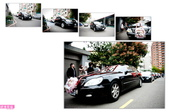 2012-0324-結婚午宴-大里天野-BelovedStudio@Keigo:_Cov05..jpg