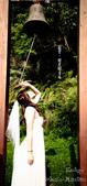 2011-0604-敲響.終生的幸福@安妮公主花園-BelovedStudio@Keigo:DSC_3007.jpg