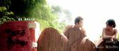 2011-0604-敲響.終生的幸福@安妮公主花園-BelovedStudio@Keigo:DSC_3044.jpg