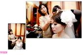 2012-0324-結婚午宴-大里天野-BelovedStudio@Keigo:_Cov07..jpg
