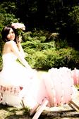 2011-0604-敲響.終生的幸福@安妮公主花園-BelovedStudio@Keigo:DSC_2777.jpg