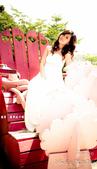 2011-0604-敲響.終生的幸福@安妮公主花園-BelovedStudio@Keigo:DSC_2783.jpg
