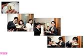 2012-0324-結婚午宴-大里天野-BelovedStudio@Keigo:_Cov08..jpg