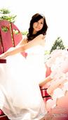 2011-0604-敲響.終生的幸福@安妮公主花園-BelovedStudio@Keigo:DSC_2791.jpg