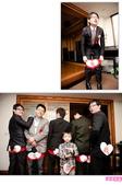 2012-0324-結婚午宴-大里天野-BelovedStudio@Keigo:_Cov09..jpg