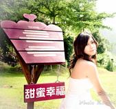 2011-0604-敲響.終生的幸福@安妮公主花園-BelovedStudio@Keigo:DSC_2797.jpg