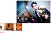 2012-0324-結婚午宴-大里天野-BelovedStudio@Keigo:_Cov010..jpg