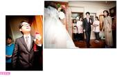 2012-0324-結婚午宴-大里天野-BelovedStudio@Keigo:_Cov011..jpg
