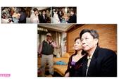 2012-0324-結婚午宴-大里天野-BelovedStudio@Keigo:_Cov012..jpg