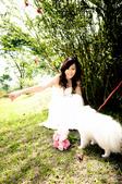 2011-0604-敲響.終生的幸福@安妮公主花園-BelovedStudio@Keigo:DSC_2819.jpg