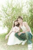 2011-0604-敲響.終生的幸福@安妮公主花園-BelovedStudio@Keigo:DSC_2824.jpg
