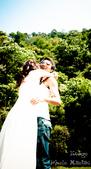 2011-0604-敲響.終生的幸福@安妮公主花園-BelovedStudio@Keigo:DSC_2831.jpg
