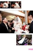 2012-0324-結婚午宴-大里天野-BelovedStudio@Keigo:_Cov013..jpg