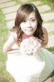 2011-0604-敲響.終生的幸福@安妮公主花園-BelovedStudio@Keigo:DSC_2854.jpg