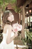 2011-0604-敲響.終生的幸福@安妮公主花園-BelovedStudio@Keigo:DSC_2860.jpg