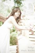 2011-0604-敲響.終生的幸福@安妮公主花園-BelovedStudio@Keigo:DSC_2871.jpg