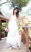 2011-0604-敲響.終生的幸福@安妮公主花園-BelovedStudio@Keigo:DSC_2874.jpg
