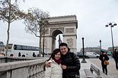 2012-法瑞義-Day2:HM-day2-60.jpg