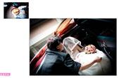 2012-0324-結婚午宴-大里天野-BelovedStudio@Keigo:_Cov015.jpg