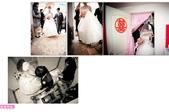 2012-0324-結婚午宴-大里天野-BelovedStudio@Keigo:_Cov016.jpg