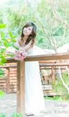 2011-0604-敲響.終生的幸福@安妮公主花園-BelovedStudio@Keigo:DSC_2876.jpg