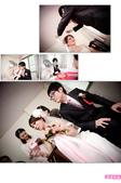 2012-0324-結婚午宴-大里天野-BelovedStudio@Keigo:_Cov017.jpg