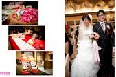 2012-0324-結婚午宴-大里天野-BelovedStudio@Keigo:_Cov018.jpg