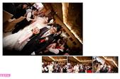 2012-0324-結婚午宴-大里天野-BelovedStudio@Keigo:_Cov019.jpg