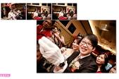 2012-0324-結婚午宴-大里天野-BelovedStudio@Keigo:_Cov020.jpg
