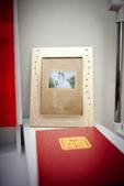 2012-0324-結婚午宴-大里天野-BelovedStudio@Keigo:_DSC0015.jpg