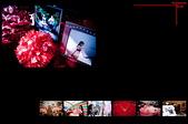 2011-1029-文定午宴 -BelovedStudio@Keigo:cov1029-020.jpg