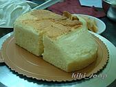 西點烘焙:狗狗造型蛋糕2.jpg